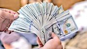 عضو شورای عالی بورس:شرایط قطعنامه ۵۹۸در بازار ارز در حال تکرار است