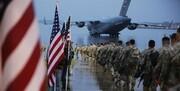 هشدار گردانهای «ابوالفضل العباس» عراق به ارتش آمریکا