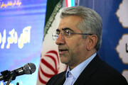 Minister: Iraq to Pay Arrears as Part of Contract with Iran