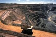 پیشبینی مهم برای سهامداران معدنی