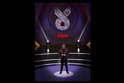 ببینید   سوال جالب در مسابقه تلویزیونی «سیم آخر» با اجرای رضا رشیدپور