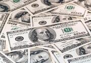 سایت اصولگرا هم اعتراض کرد:تصمیمات مجلس برای بودجه1400، کالاهای اساسی و دارو را به شدت گران می کند