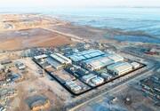 ایران در قله دانش شیرینسازی آب/ آب دریا در کام ایران شیرین میشود