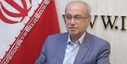مجلس تهران را تعطیل میکند؟