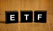 تخفیف ۳۰ درصدی برای سهامداران صندوق پالایشی یکم