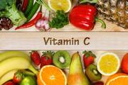 ببینید | نکات مهم دو دکتر پر فالوئر اینستاگرامی درباره داروی ایرانی کرونا و مصرف ویتامین c