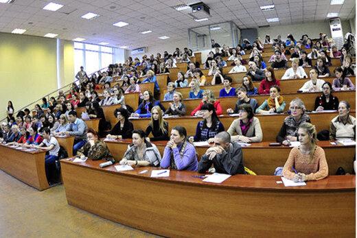 بازگشایی دانشگاههای بینالمللی در روزگار کرونا ممکن است؟