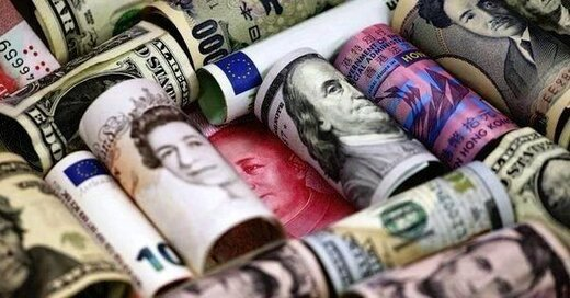 بانک مرکزی ارزهای مجاز برای واردات را اعلام کرد