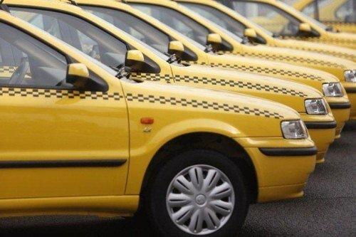 اعمال نرخ جدید کرایههای حمل و نقل عمومی از اردیبهشت ۱۴۰۰