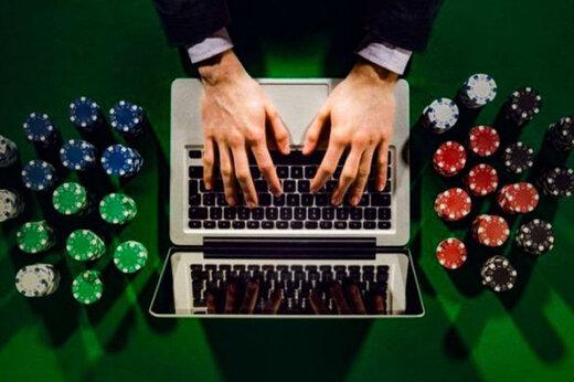ببینید | روش جدید پلیس فتا برای برخورد با سایتهای قمار و شرطبندی