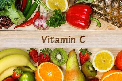 ببینید   نکات مهم دو دکتر پر فالوئر اینستاگرامی درباره داروی ایرانی کرونا و مصرف ویتامین c