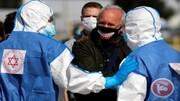 افزایش خودکشی در دور دوم قرنطینه در اسرائیل