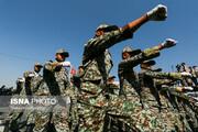 حقوق سربازان صفر، یک میلیون و ۳۵۰ هزار تومان میشود