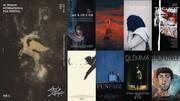 فیلمهای کوتاه نهمین جشنواره پارسی استرالیا اعلام شدند