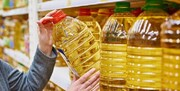 میزان افزایش قیمت روغن اعلام شد