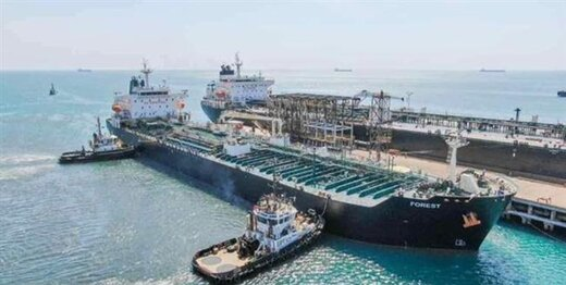 انتخاب بایدن، فرصتی است برای فروش نفت ایران/ باید زود دست به کار شد