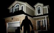 ببینید | توصیههای جدی برای پیشگیری از سرقت از خانه