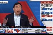 ببینید   خوشحالی عجیب کارشناس چینی از رای نیاوردن ترامپ!