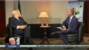 ظريف:الاتفاق النووي ليس اتفاقا ثنائيا بين إيران والولايات المتحدة