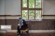 ضرایب کنکور دکتری ۱۴۰۰ اعلام شد