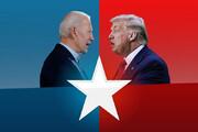 اشتباهات گذشته باعث شده انتخابات امریکا برای مردم ما مهم باشد