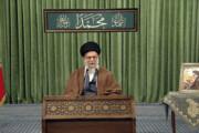 تکذیب اظهارات منتسب به آیت الله فرحانی در مورد وضعیت جسمانی رهبر انقلاب