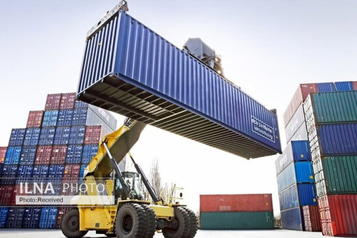 6-Months Exports of Tehran Province Reach €1bln