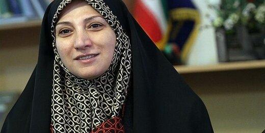 عضو شورای شهر خبر داد: تعطیلی تهران امروز نهایی میشود