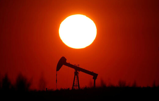 کاهش قیمت نفت به دلیل تعویق در نشست اوپک