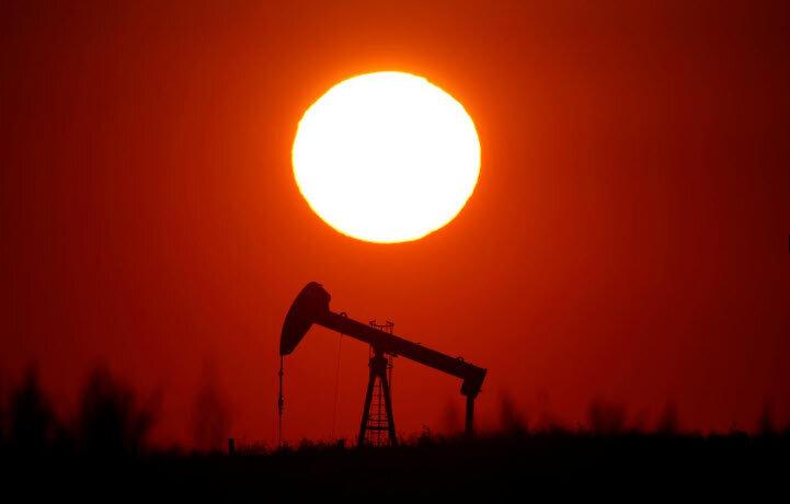 انسداد کانال سوئز سبب افزایش 4 درصدی قیمت جهانی نفت شد