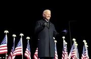 بایدن تنش میان ایران و آمریکا را کاهش میدهد؟