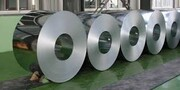Iran among top 10 world steel producers: Official