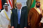 آیا ریاست جمهوری بایدن، تاثیری در روابط تهران و ریاض خواهد داشت؟