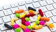 سازمان غذا و دارو: «دیجی کالا» و «اسنپ دکتر» سلامت جامعه را به خطر انداختهاند