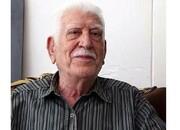 درگذشت عبدلعلی صادقی بر اثر کرونا