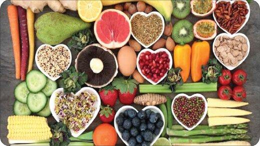 هنگام ابتلا به آنفلوآنزا چه بخوریم ، چه نخوریم؟