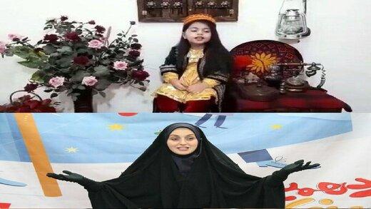 درخشش قصهگویان خوزستانی در جشنواره کشوری قصهگویی روستا و عشایر