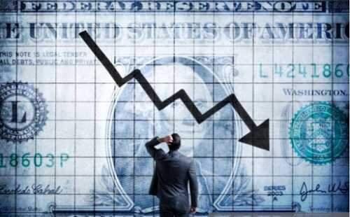 بازار به کام فروشندهها/آخرین قیمتها پیش از ۲۴ آبان