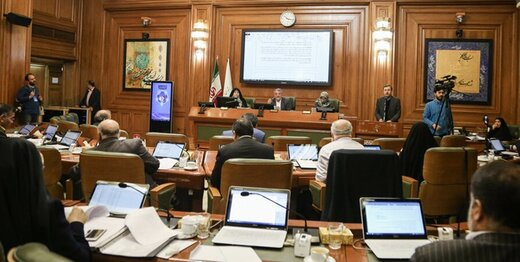 پارلمان شهری پایتخت؛ آنچه گذشت، آنچه باید دید