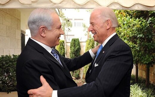 سفیر سابق آمریکا: تشکیل کشور فلسطین هدف دولت بایدن خواهد بود