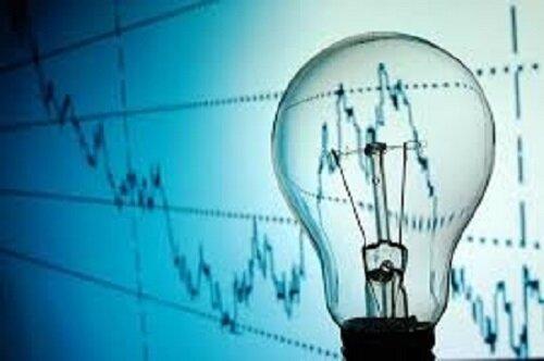 تنها ۲۴ درصد مشترکان  برق آذربایجان شرقی کم مصرف اند/ میزان خاموشی های استان از میانگین کشوری پایین تر است