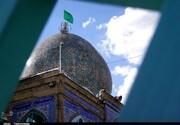 غربالگری و تشخیص کرونا در این مساجد تهران انجام میشود