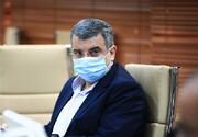 مساعد وزیر الصحة: ایران تتعاون مع عدة دول لانتاج لقاح کورونا