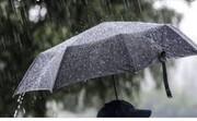 ورود سامانه بارشی به کهگیلویه و بویراحمد