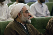 خبرگزاری حوزه اظهارات منتسب به قائم مقام حوزه علمیه قم را تکذیب کرد