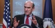 پیشبینی آبرامز از احتمال پاسخ ایران به ترور شهید فخریزاده