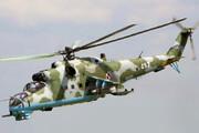 ببینید | چرا آذربایجان هلیکوپتر ارتش روسیه را سرنگون کرد؟
