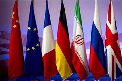 امروز عاملان ترور فخریزاده از طرح مجلس خوشحال هستند/یک تهدید بزرگ امنیتی در انتظار ایران است