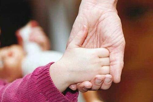 ۶۵زوج قزوینی در سامانه فرزندخواندگی ثبتنام کردند
