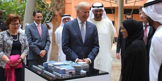 رویکرد جو بایدن در برابر ایران، مصر و عربستان چه خواهد بود؟